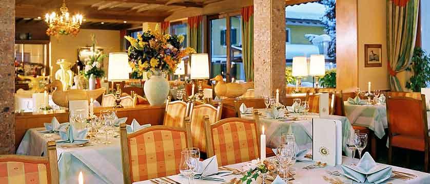 Austria_St-Johann_Sporthotel-Austria_Restaurant.jpg